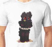 Chibi Nightmare Unisex T-Shirt
