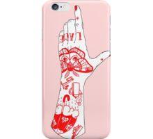 LAME iPhone Case/Skin