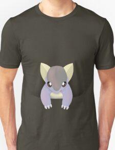 Baby Khan Unisex T-Shirt