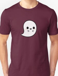 Cute spooky ghost T-Shirt