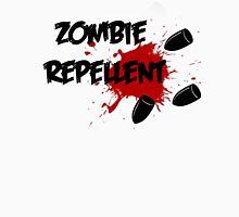 Zombie - Zombie Repellent Unisex T-Shirt