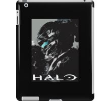 Halo Guardians iPad Case/Skin