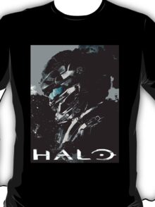 Halo Guardians T-Shirt