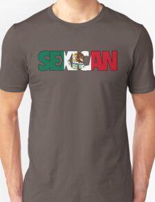 SEXICAN T-Shirt