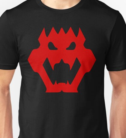 Great Demon Unisex T-Shirt