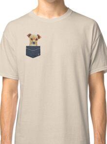 Max Classic T-Shirt