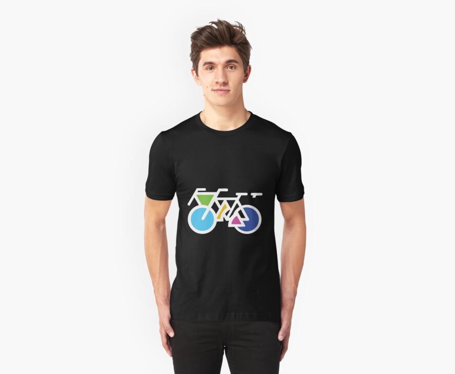 It all fits my jigsaw by bikepath