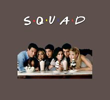 I'll Be There For Squad Unisex T-Shirt