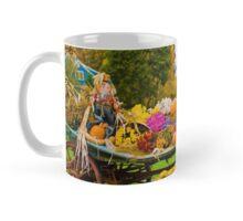 Celebration Of Fall Mug