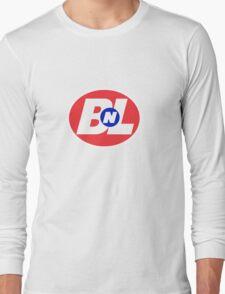 Buy N Large Long Sleeve T-Shirt