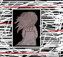 Solitary ; edit by CynnLove