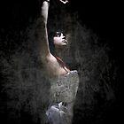 Dancing In MYST by WingedCreations