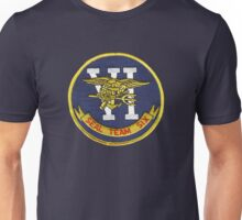 Seal Team Six Unisex T-Shirt