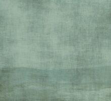 T W O ~ blue by Anne Staub