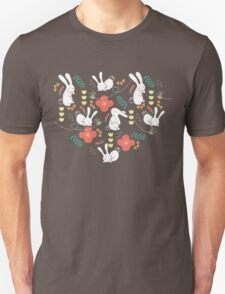 Rabbit Season Unisex T-Shirt
