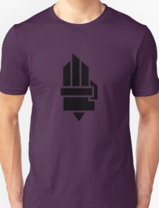The Hunger Games - Hand (Light Version) T-Shirt