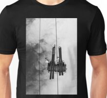 On the Lift Unisex T-Shirt