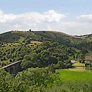 Monsal Dale by cofiant