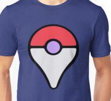 Pokémon Pin Unisex T-Shirt