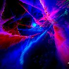 DISCOVERY OF THE NEWEST PLANET-PLEASE VIEW LARGER!!! by Sherri     Nicholas