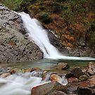 Cervo Valley    (5) by jimmylu