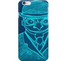 This Guy 2.0 (b) iPhone Case/Skin