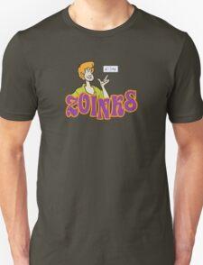 Like Zoinks T-Shirt