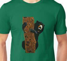 Sun bear Unisex T-Shirt