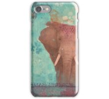 live, dream, explore iPhone Case/Skin