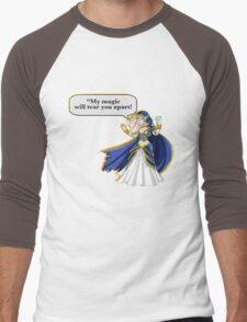 My magic T-Shirt