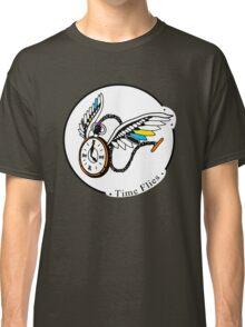 Time Flies Classic T-Shirt
