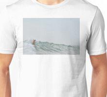 morning surf T-Shirt