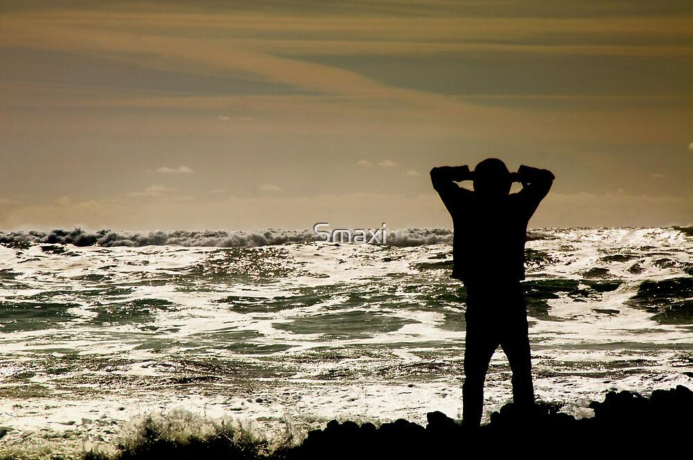 Seas by Smaxi