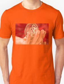 Piece of Life Unisex T-Shirt