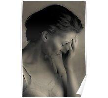 Emotions (v4) Poster