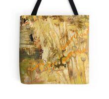"""""""Sweet Spring"""" Tote Bag"""