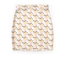 MR. PUG Mini Skirt