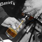 Jack Daniels by teenspirit
