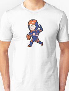 Iron Matz T-Shirt