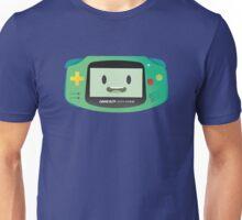 BMO - GBA Unisex T-Shirt