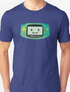 BMO - GBA T-Shirt