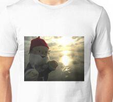 Shining Water Gus Unisex T-Shirt