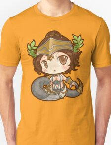 Cute Mythic Cassiopeia - League of Legends T-Shirt