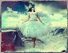 Leap Of Faith... by Carol Knudsen