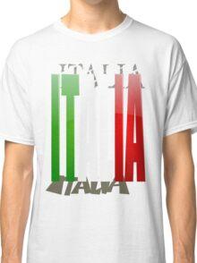 Bella Italia Classic T-Shirt