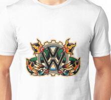 Vdub 44 Unisex T-Shirt