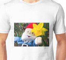 Daffodil Gus Unisex T-Shirt