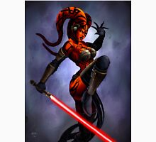 Darth Talon Unisex T-Shirt