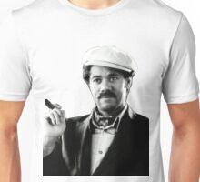 Dean Learner Portrait Unisex T-Shirt