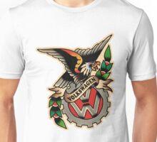 Vdub 35 Unisex T-Shirt